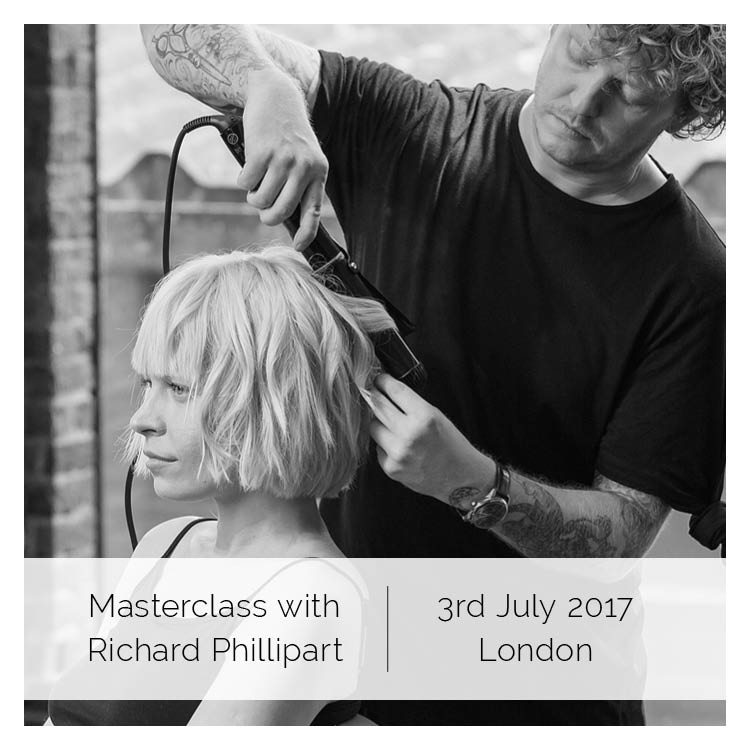 London Masterclass Gallery